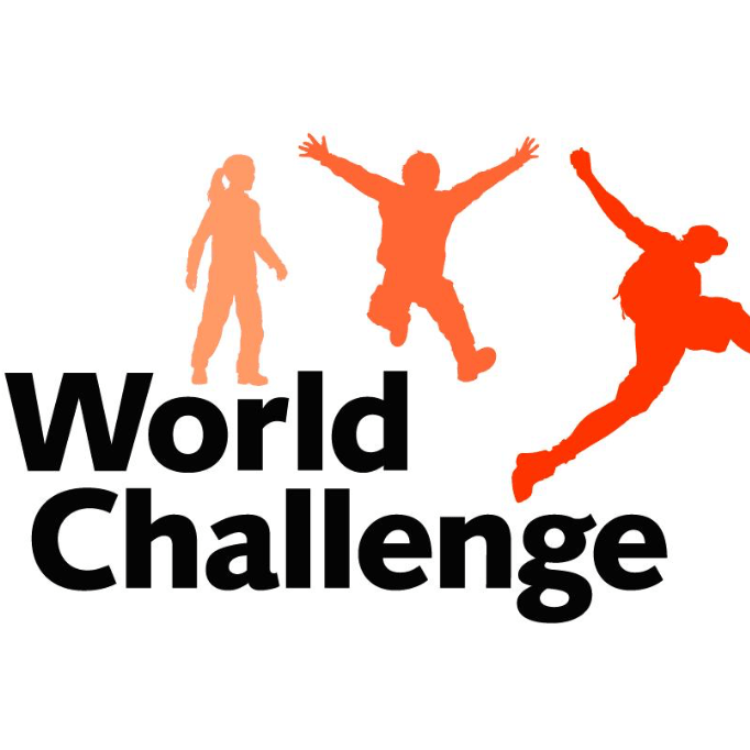 World Challenge South India 2017 - Hannah Butler