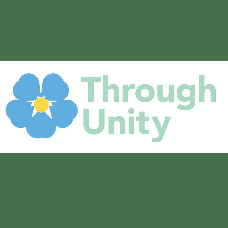 Through Unity