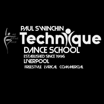Technique Dance School - Liverpool