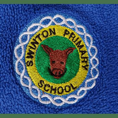 Swinton Primary School PTA - Swinton