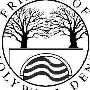 Friends of Holywell Dene