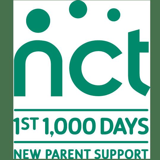 NCT St Albans & District