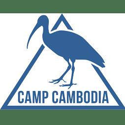 Camps International Cambodia 2020 - Rebcca Filshie