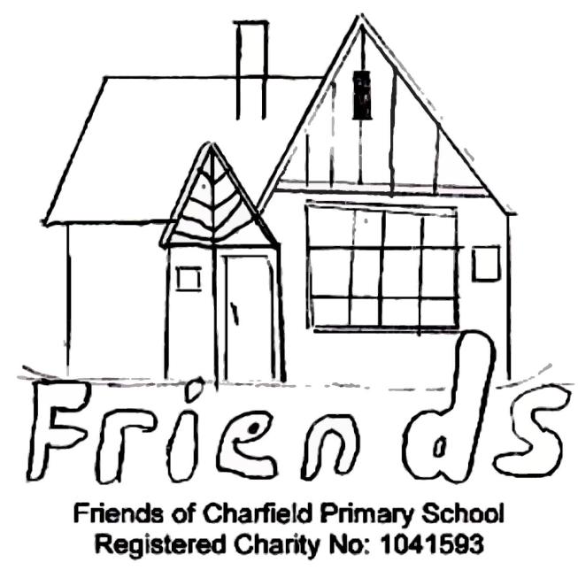 Friends of Charfield School