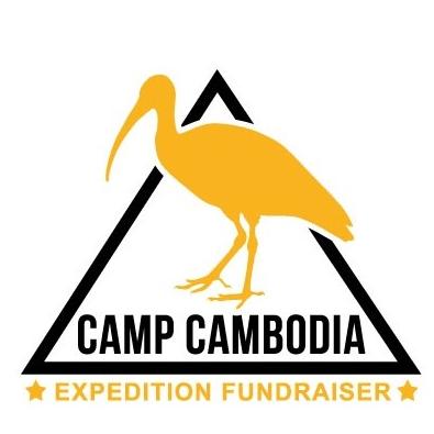 Camps International Cambodia 2021 - Juliana Paul