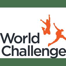 World Challenge Vietnam and Cambodia 2021 - Lilly Rai