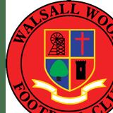 Walsall Wood Avengers