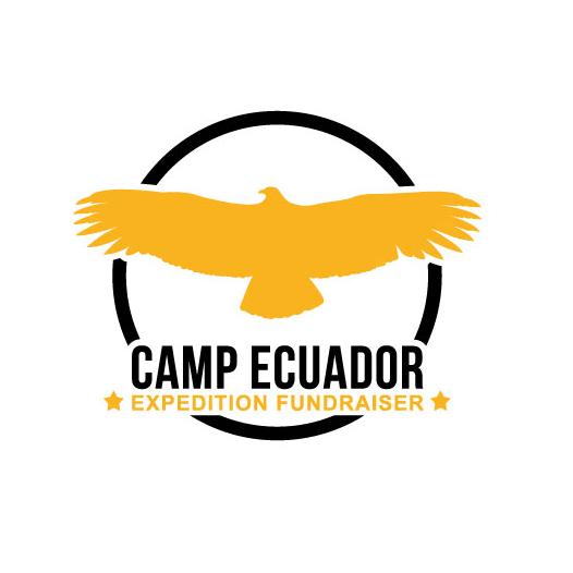 Camps International Ecuador 2021 - Holly Thomson