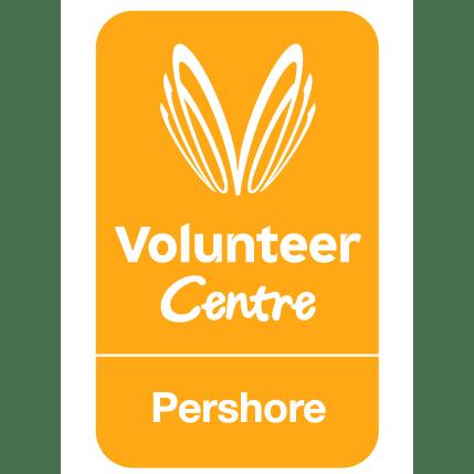 Pershore Volunteer Centre