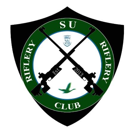 Swansea Uni Rifle Team