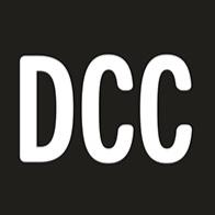 Didsbury Cycling Club