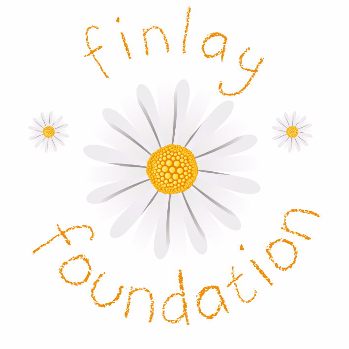 The Finlay Foundation