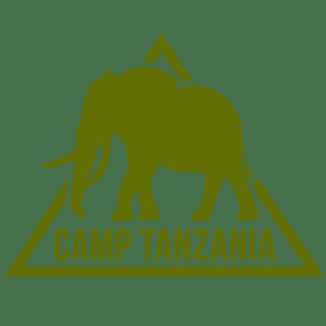 Camps International Tanzania 2020 - J Holmes