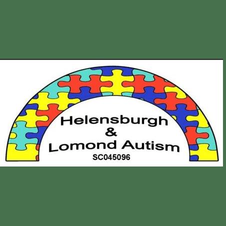 Helensburgh & Lomond Autism