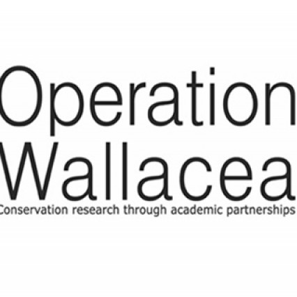 Operation Wallacea Galapogos 2018 - Maria Rozycka
