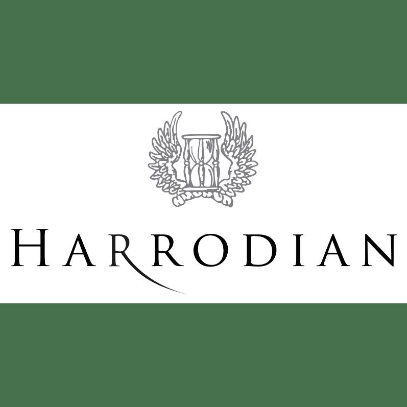 Harrodian Bursary Fund
