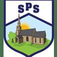 Shurdington Preschool