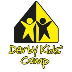 Derby Kids Camp
