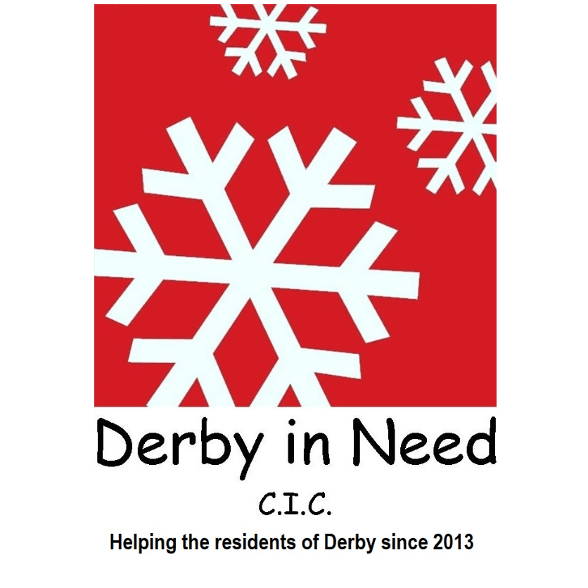 Derby in Need CIC