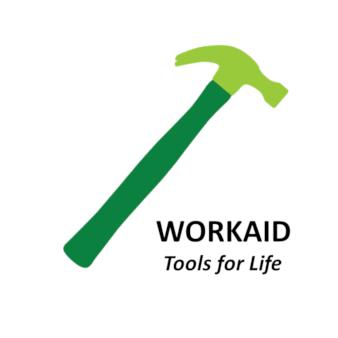 Workaid