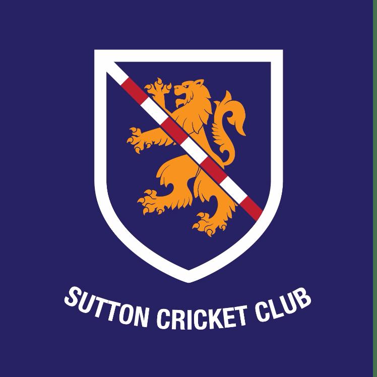 Sutton on Hull Cricket Club
