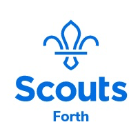 Uganda 2022 - Forth Region Scouts