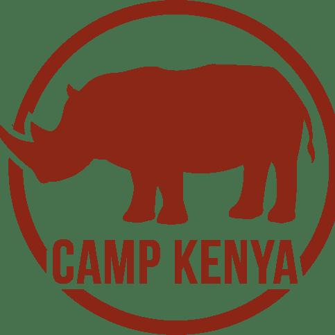Camps International Kenya 2018-  Peter Fyfe