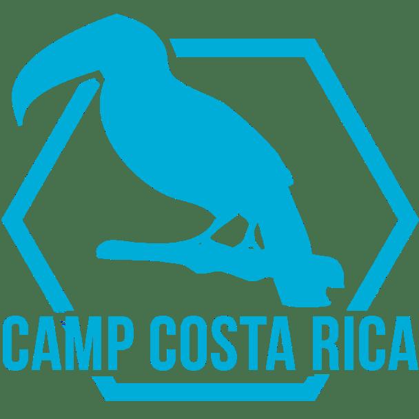 Camps International Costa Rica 2020 - Ben Goodhew
