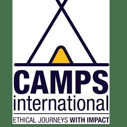 Camps International  Costa Rica 2021 - Emily Watson