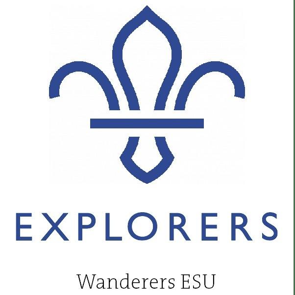 Wanderers ESU