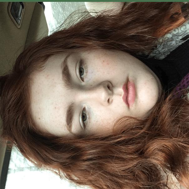 Funds4uni - Courtney Brolly - 2017