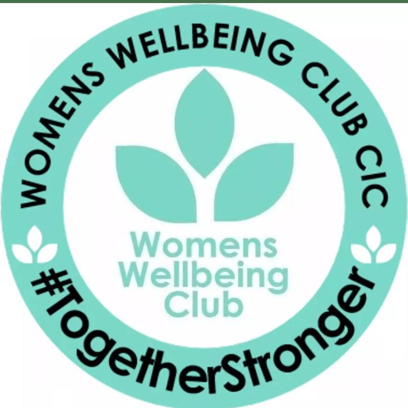 Womens Wellbeing Club cic