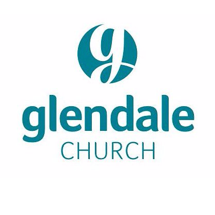 Glendale Youth - LIV Village
