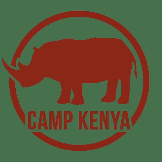 Camps International  Kenya 2018 - Jayme Griffin