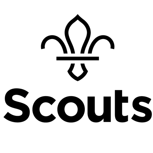 22nd Oxford Sea Scout Group