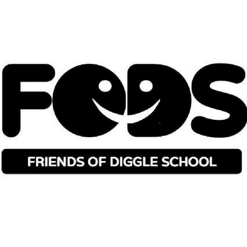 Friends of Diggle School