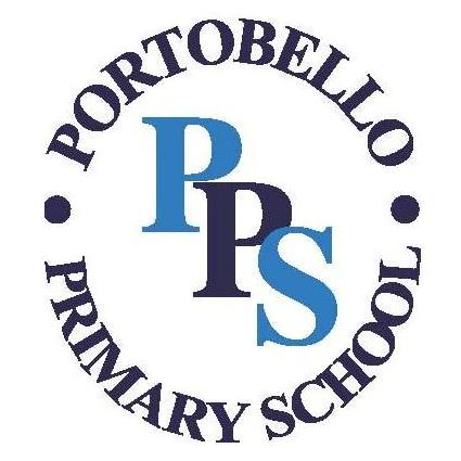 Portobello Primary School