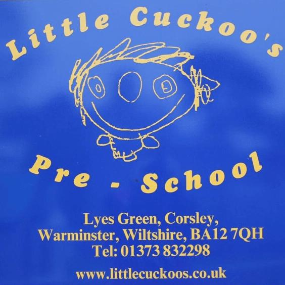 Little Cuckoos  Pre-School