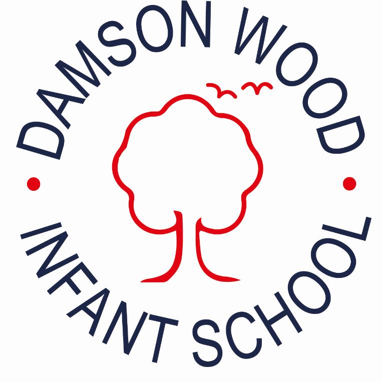 Damson Wood Infant School