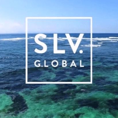 SLV Global Bali 2020 - Maya Budhdeo