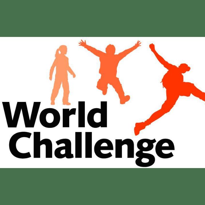 World Challenge Nicaragua 2019 - Charlotte Woodcock