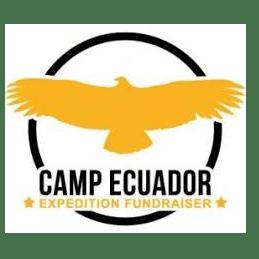Camps International Ecuador 2019 -  Sebastian Bennett
