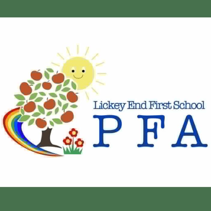 Lickey End First School PFA