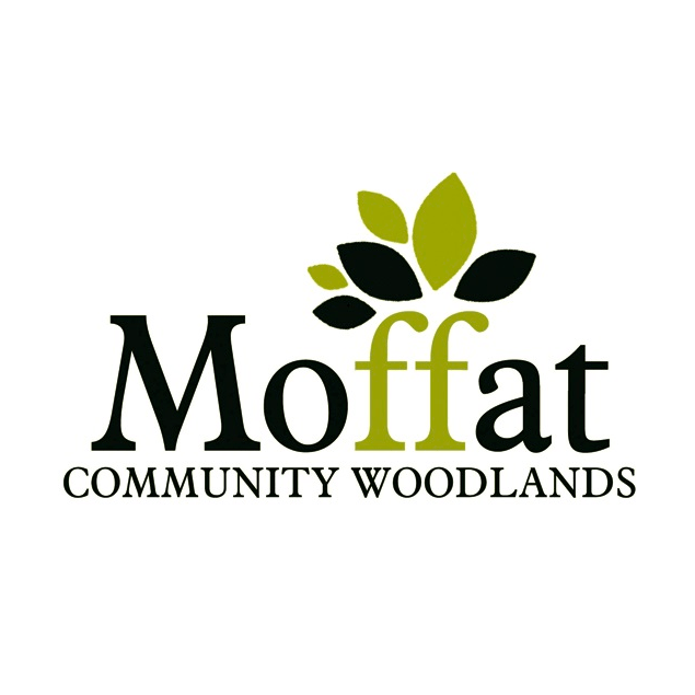 Moffat Community Woodlands - Moffat
