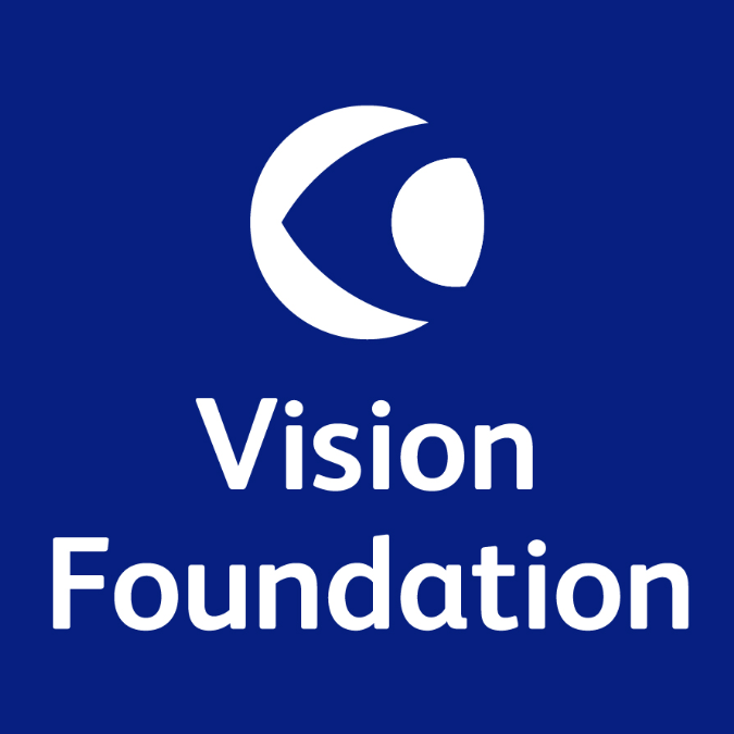 Vision Foundation for London