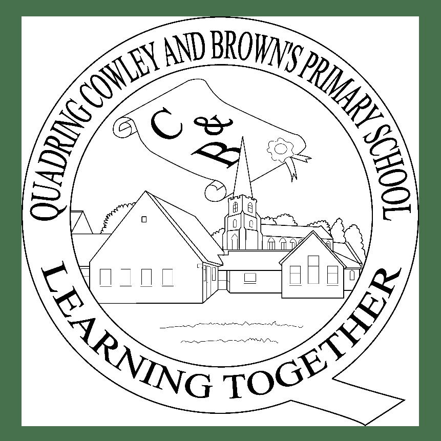Quadring Cowley & Brown's Primary School