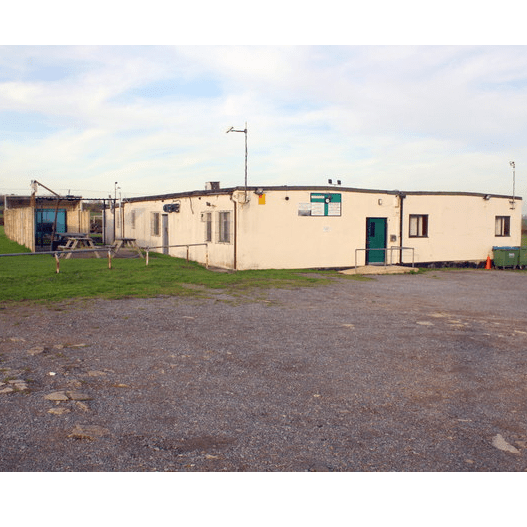 Garsington Sports & Social Club