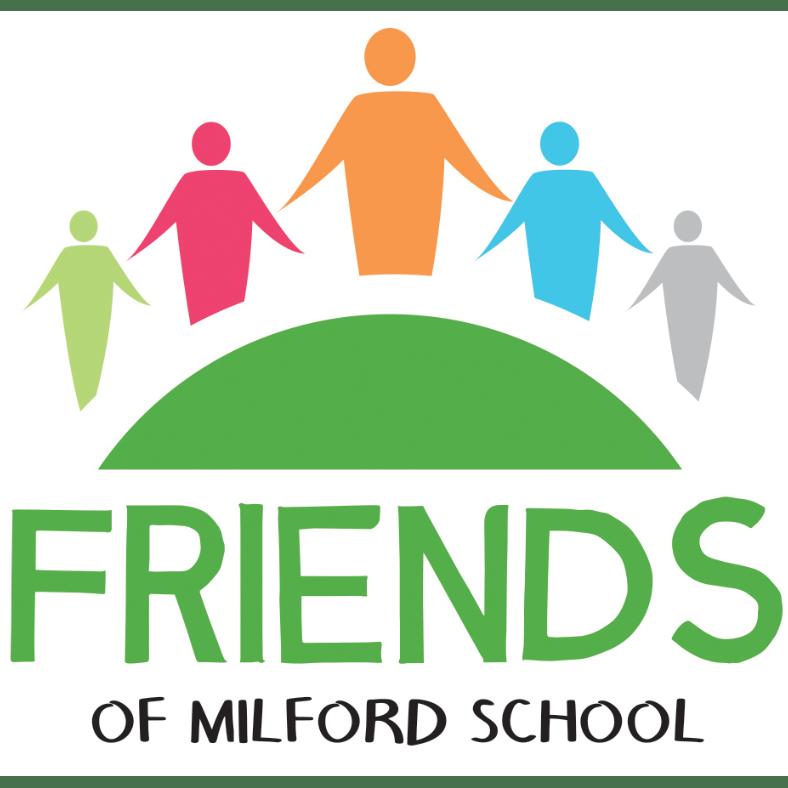 Milford School - Surrey