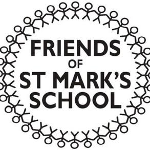 Friends of St Mark's School - Weston-super-Mare