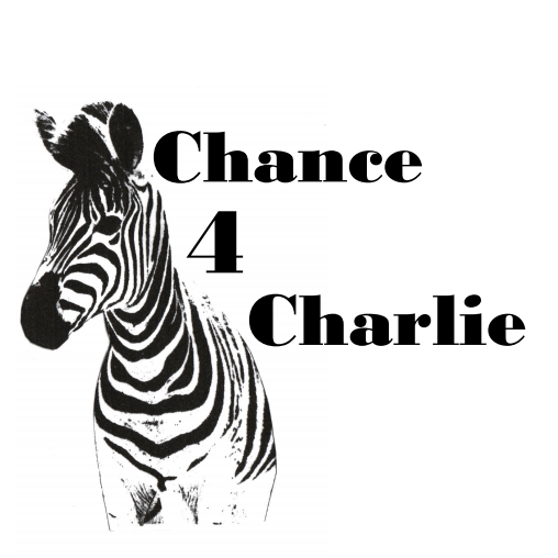Chance4Charlie - Lisa Headland